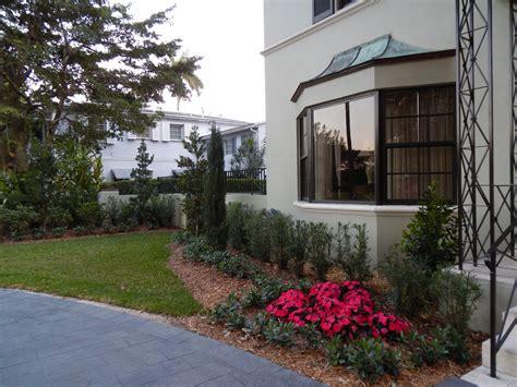 home designer pro landscape 100 home designer pro landscape how to create