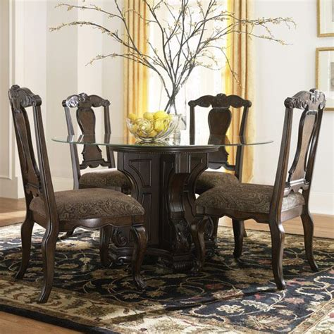 dining room sets michigan 1000 images about mi futura casa on pinterest north