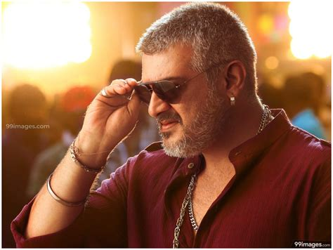 ajith hd wallpapers p group