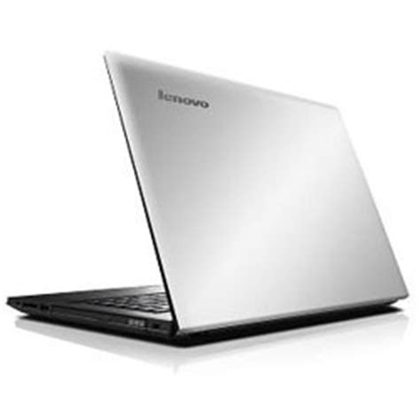 Laptop Lenovo G40 70 I3 4030u lenovo ideapad g40 70 g4070 laptop notebook intel i3