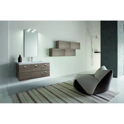 arredo bagno grancasa arredo bagno grancasa design casa creativa e mobili