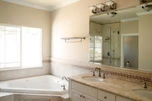 design double sink ceramic wall bathroom remodel ideas on a budget modern white small