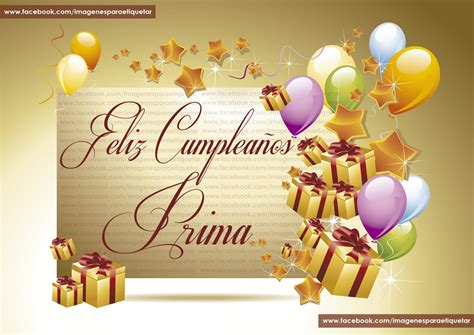 imagenes cumpleaños a prima poemas de cumpleanos para prima feliz cumplea 209 os prima