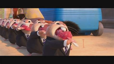 disney film zootopia trailer disney s zootopia images zootopia japanese trailer