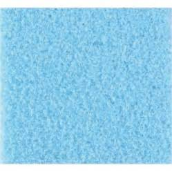 teppich hell dolls house carpet self adhesive light blue carpets