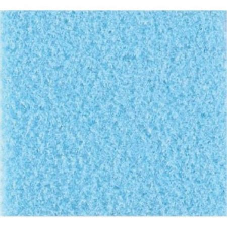 light blue carpet tiles dolls house carpet self adhesive light blue diy192d