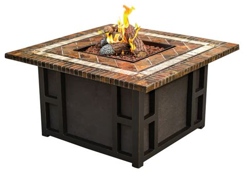 agio springfield pit agio springfield gas pit pits by starfire direct