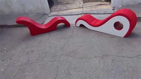 sofa tantra tantra sofa 22 with tantra sofa jinanhongyu com
