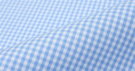 pattern shirt fabric dress shirt fabrics shirting fabrics proper cloth reference