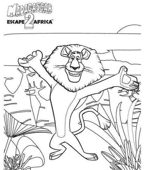 penguins movie coloring pages penguins of madagascar coloring pages coloring home