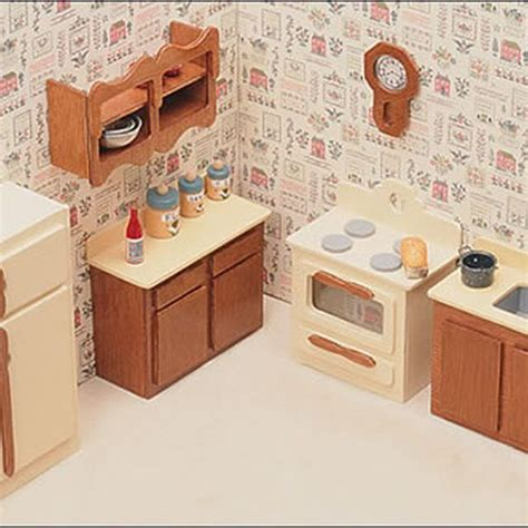 make your own doll house 1000 images about cardboard on pinterest cardboard