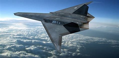 Bomber Us Army X b 2 pilot s lessons for lrsb america s new bomber 171 breaking defense defense industry news