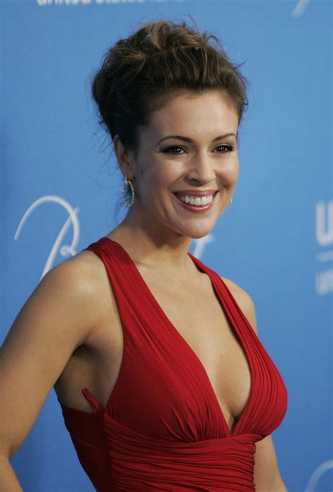 wp images alyssa milano post 2