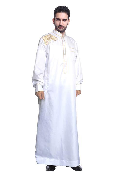 11th street malasiya boys dress long blouse muslim wear men s clothing boys clothing ready
