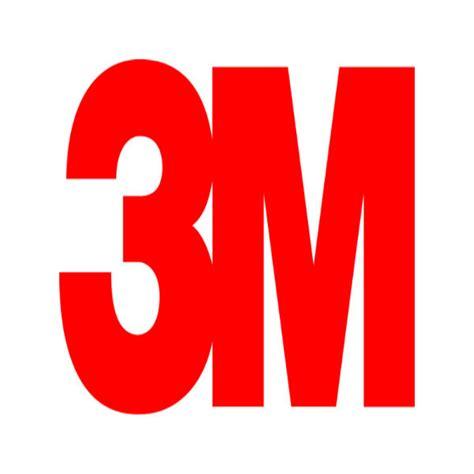 3m Mba Internship by 3m Company Guide Transparentcareer