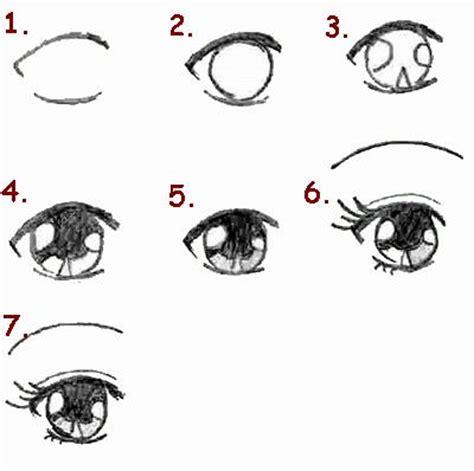 teknik dasar menggambar j cul