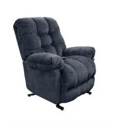 power lift recliner chair sears