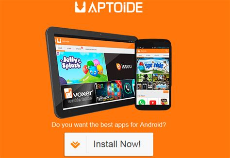 aptoide apk ios download aptoide for ios without jailbreak working