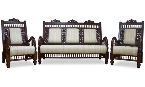 royal furniture sofa set eternally royal rosewood sofa set