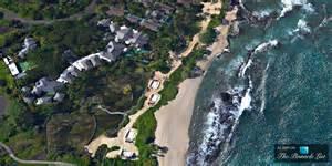 3 Bedroom 2 Bathroom Homes For Sale 73 3 million raptor residence billionaire michael dell