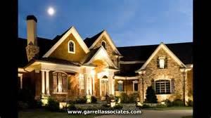 edencrest manor by garrell associates inc michael w