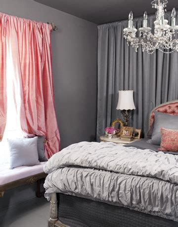 grey small bedroom ideas living in and loving a small space the decorologist