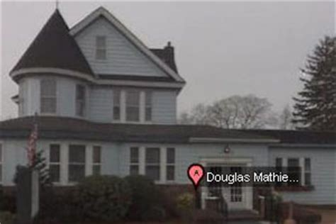 douglas mathie funeral home lindenhurst new york ny