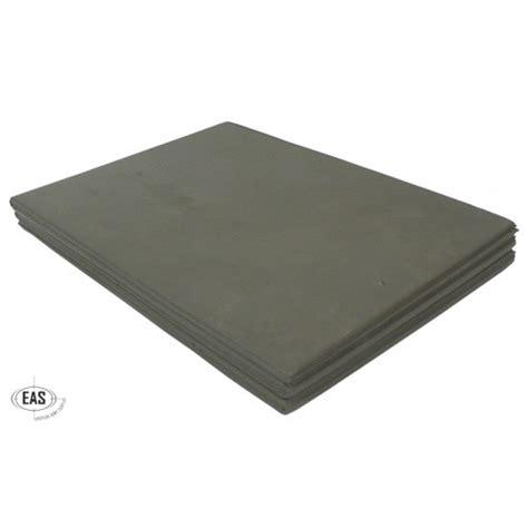 German Mat german sleeping mat