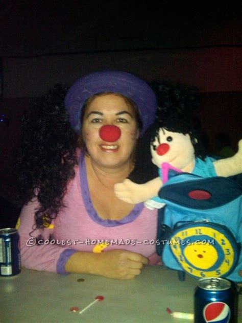 big comfy couch christmas comfy couches halloween costumes and couch on pinterest