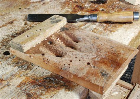 bench hook plans to build woodwork bench hook pdf plans