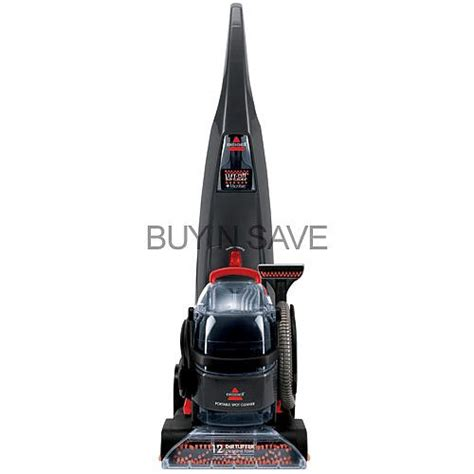 bissell rug cleaner parts bissell lift cleaning and carpet shooing system buy n save pty ltd