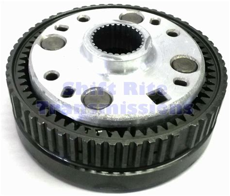 front planetary set  pinion ring gear rh   transmission ebay