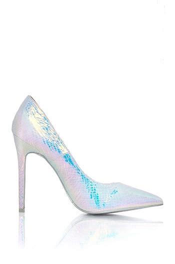 shoe republic la osbourne pointy toe  roxx shoe crazy