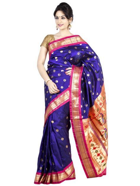 saree real paithani saree india online store of paithani saree yeola paithani sarees online shopping