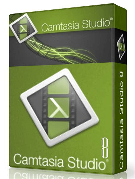 Techsmith Camtasia Version camtasia studio in one click virus free
