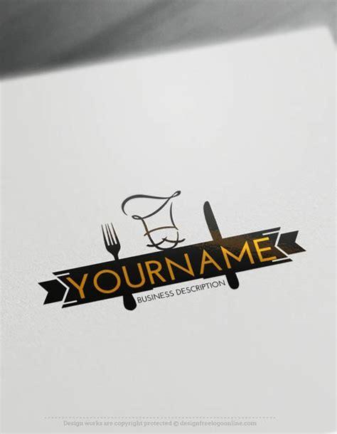 Create 3d Home Design Online Free create a logo free chef logo templates