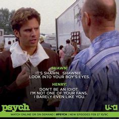 1000+ images about psych wait for iiiiit! on pinterest