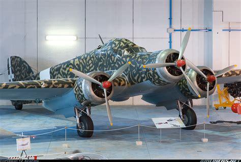 libro savoia marchetti s 79 sparviero torpedo bomber savoia marchetti sm 79 sparviero italy air force aviation photo 1053583 airliners net