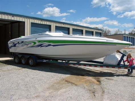 30 foot baja boats for sale 30 outlaw with 6 2 s speed for sale