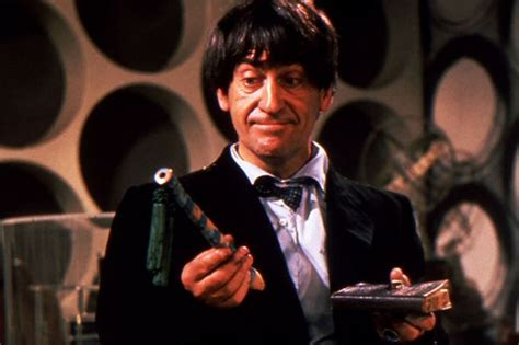lost doctor who episodes to be unveiled this week by