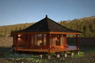 prefab homes for prefab houses