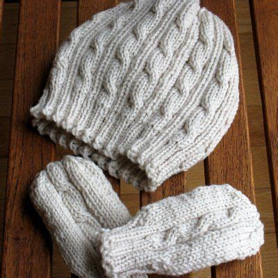 baby hat pattern dk yarn 68 best images about baby hats dk yarn or sport weight on