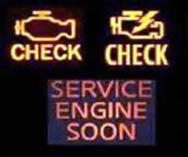 victory check engine light see how to reset check engine lights without a scanner