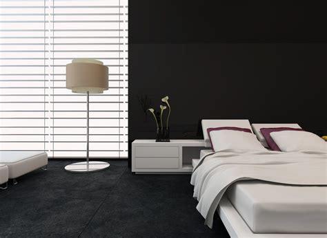schwarzes schlafzimmer tolle schlafzimmer schwarz ideen die kinderzimmer design