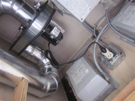 fantech register booster fan dryer vent booster fan kitchen category archives on