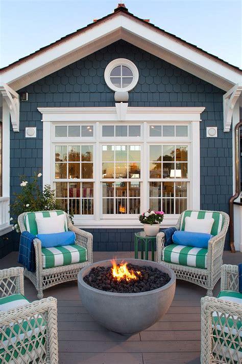 coastal living house 25 best ideas about coastal homes on pinterest beach
