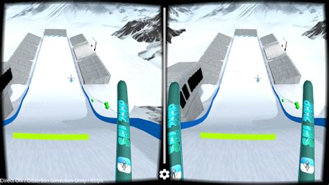 jump for android mobile9 ski jump vr play softwares ades4lmcthow