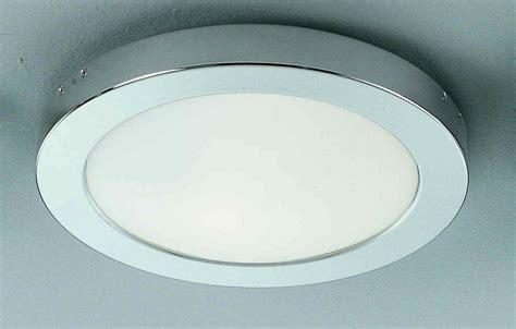 decorative bathroom exhaust fan with light decorative bathroom exhaust fans with light