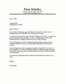 Job Application Letter For Fresh Graduate Teacher Sample Cover Letter University The Letter Sample
