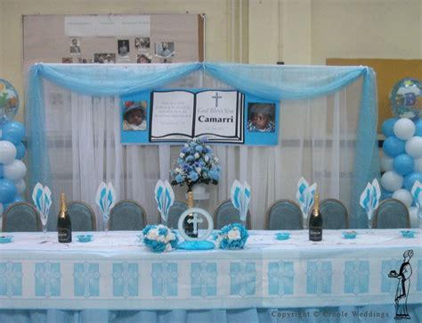 themes baptism party baptism party ideas bing images aidan s baptism 2013